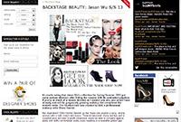 article-thumbnail-bmh
