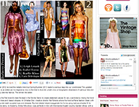article-thumbnail-wwib-3