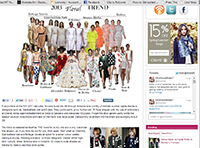article-thumbnail-wwib