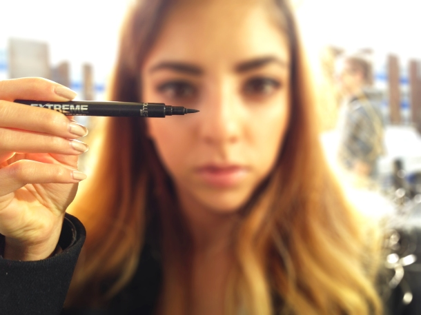 jamie-sofia-johansson-sparklefromwords-febuary-2014-beauty-10