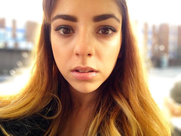 jamie-sofia-johansson-sparklefromwords-febuary-2014-beauty-11
