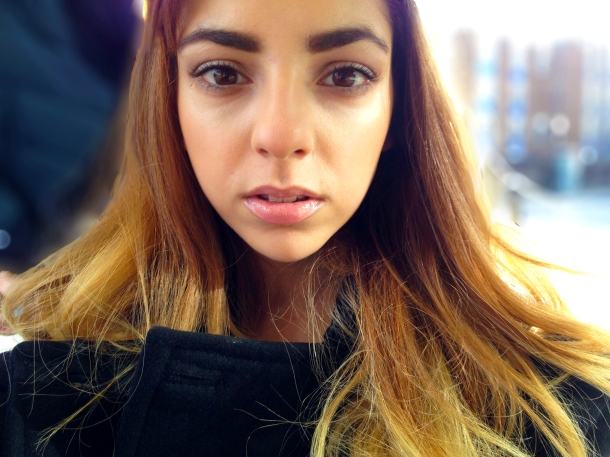 jamie-sofia-johansson-sparklefromwords-febuary-2014-beauty-2