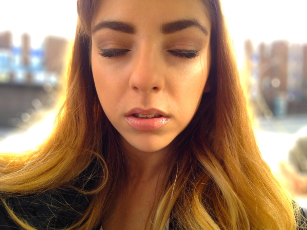 jamie-sofia-johansson-sparklefromwords-febuary-2014-beauty-3