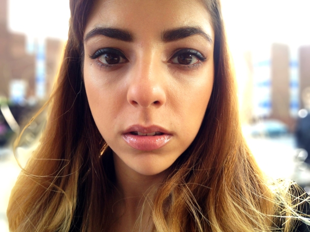 jamie-sofia-johansson-sparklefromwords-febuary-2014-beauty-4