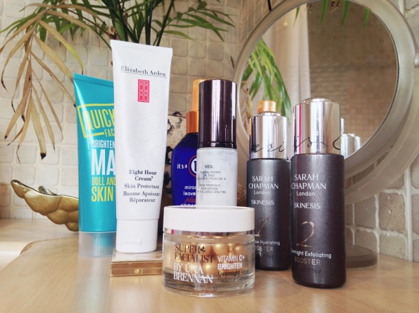 fall-2014-beauty-products-must-haves