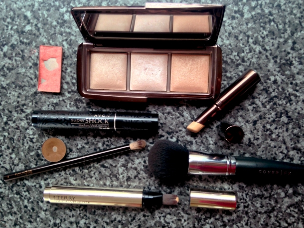 sparkle-and-spackle-september-beauty-favourites-2014-2